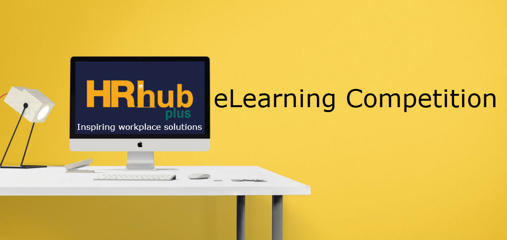 Competition eLearning