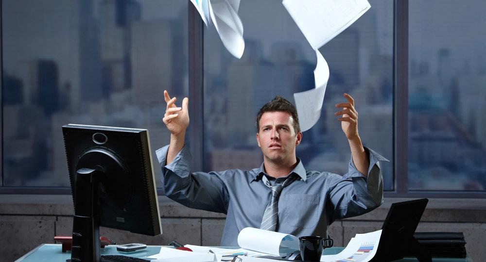 frustrated-employee